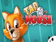 Juego Tap the Mouse