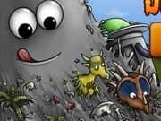 Juego Tasty Planet Dinotime