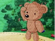 Juego Teddys Adventure