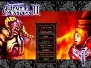 Juego Temple Guardian 2
