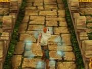 Juego Temple Run 3