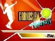Juego Tennis Grand Slam