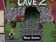 Juego The Enchanted Cave 2