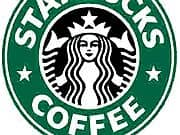 Animacion The Future of Starbucks