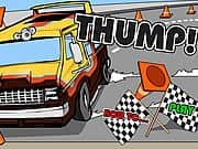 Juego Thump