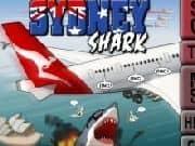 Juego Tiburon Sydney