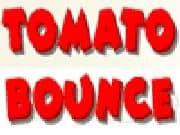 Juego Tomato Bounce