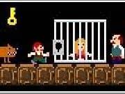 Juego Toms Adventure II - Toms Adventure II online gratis, jugar Gratis