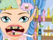Juego Tooth Fairy Dentist