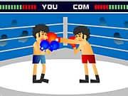 Juego Torneo de Boxeo