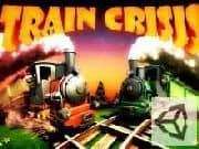Juego Train Crisis HD