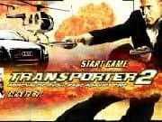 Juego Transporter 2