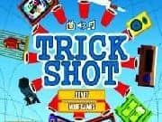 Juego Trick Shot