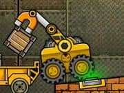 Juego Truck Loader 4