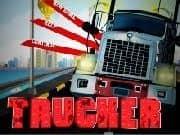 Juego Trucker