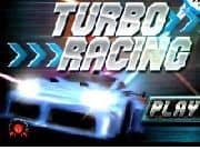 Juego Turbo Racing 3D