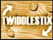 Juego Twiddlesticks