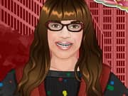 Juego Ugly Bettys Miracle Makeover