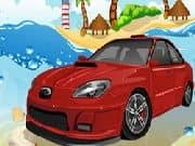 Juego Ultimate Island Racing