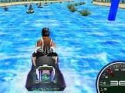 Juego Ultimate Jetski Race 3d