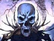 Juego Undead End 2