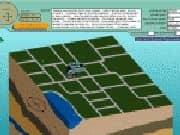 Juego Urban Plan 2001