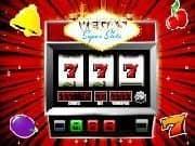 Juego Vegas Super Slots
