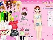 Juegos de vestir gratis para adolescentes