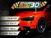Juego Virtual Rush 3D