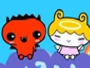 Juego Wadda Pie - Wadda Pie online gratis, jugar Gratis