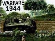Juego Warfare 1944