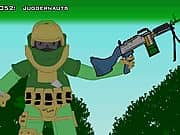 Animacion We Hate Modern Warfare 2