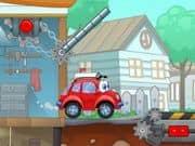 Juego Wheely 3