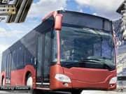 Juego Winter Bus Driver 2