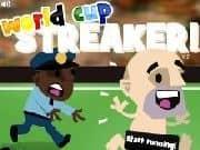 Juego World Cup Streaker