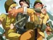 Juego World Wars - World Wars online gratis, jugar Gratis