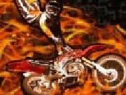 Juego X Stunt Bike