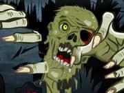 Juego Zombie Die Hard