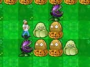 Juego Zombies Paradiso