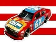 Juego American Racing 2