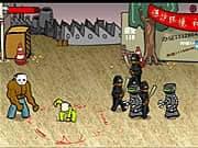 Juego Andy Law Mafias de la Calle 3 - Andy Law Mafias de la Calle 3 online gratis, jugar Gratis