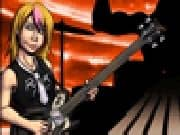 Juego Battle of The Bands - Battle of The Bands online gratis, jugar Gratis