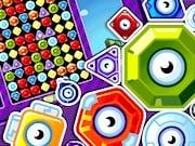 Juego Biotronic - Biotronic online gratis, jugar Gratis
