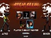 Juego Box 10 Brawl - Box 10 Brawl online gratis, jugar Gratis