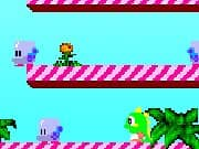 Juego bubble bobble the revival - bubble bobble the revival online gratis, jugar Gratis