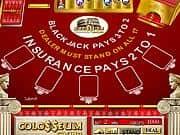 Juego Casino Cinco Estrellas