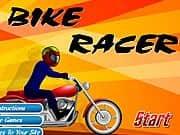 Juego Circuito de Motocros - Circuito de Motocros online gratis, jugar Gratis