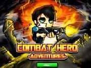 Juego Combat Hero