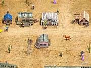Juego Cosmonauta en Busca de Rocas Lunar - Cosmonauta en Busca de Rocas Lunar online gratis, jugar Gratis