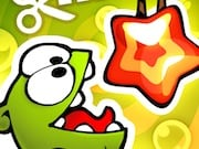 Juego Cut the Rope - Cut the Rope online gratis, jugar Gratis